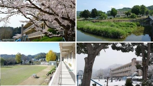 矢野小学校のWebページへようこそ - 相生市ホームページ